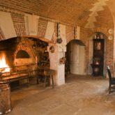 ChâteaudeBonnemare_cuisine_feu_BD