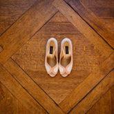 Mariage_VB_chaussures_©AlexandreRoschewitz