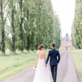 Chateau-de-bonnemare-Laurie-Lise-luxury-Wedding-photographer17-533x800