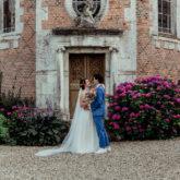 louizeandco-photo-mariage-aurelie-et-sacha-423
