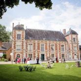Château_de_Bonnemare_mariage_cocktail_©Florachevalier