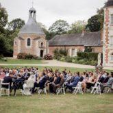 Château_de_Bonnemare_mariage_©florachevalier_cérémonie
