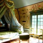 Château_de_Bonnemare_Le_boudoir