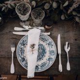 Set_table_mariage_Bonnemare_©ThewitnessPhotographe