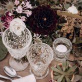 Mariage_set_table_châteaudeBonnemare_©ThewitnessPhotographe