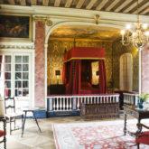 Chateau_de_bonnemare_chambre_de_parade