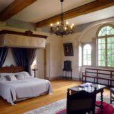 Château_de_bonnemare_chambreduroi