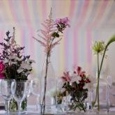 Set_table-mariage_©FloraChevalier
