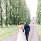 Chateau-de-bonnemare-Laurie-Lise-luxury-Wedding-photographer17-533x800