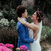 louizeandco-photo-mariage-aurelie-et-sacha-429